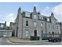 1 bedroom flat in Lamond Place, Aberdeen, AB25 (1 bed)