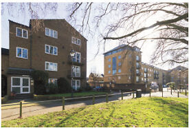 1 bedroom flat in Clapham Common Available from 22nd Feb