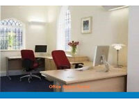 Co-Working * The Island - GL1 * Shared Offices WorkSpace - Gloucester