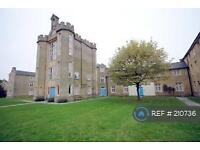 1 bedroom flat in Tower Court, Ely, CB7 (1 bed)