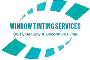 Decorative Window Tinting / Films