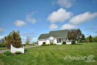 Homes for Sale in Grand Barachois, New Brunswick $299,000