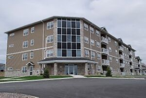 700 Cliffe Street #301, Fredericton, NB