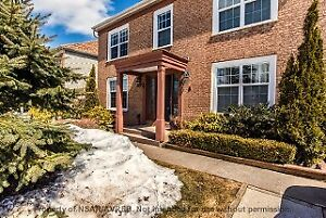 Beautiful 4/5 Bedroom Home in Bedford South School District
