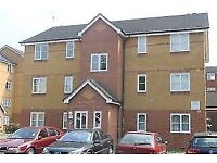 @ CHEAP 1 BED TO RENT IN LEWISHAM CENTURY HOUSE, ARMOURY ROAD, SE8 AVAILABLE NOW
