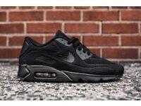 Nike air max 90 size 8 & 10