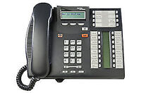 ***Phone System Set-up, Cabling & Troubleshooting***