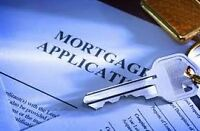 Why use a Mortgage Agent?
