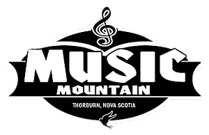 Two Weekend Passes Blues Fest Music Mountain July 20-21