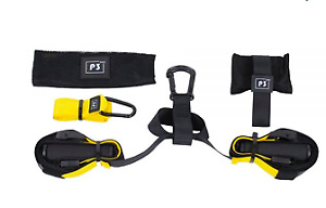 New TRX P3 Suspension Trainer for Sale