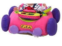 Ks Kids car