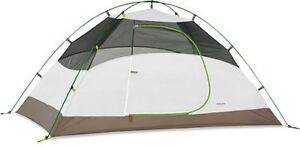 Kelty Salida 2 Person Tent