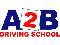 Driving Lessons/Instructor in Glasgow Area - East/North - Offer 100 pounds for first 5 hours