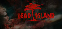 Dead Island: Game of the Year Edition (Steam key for PC)