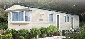 Holiday Homes/Static Caravans for Sale, Near Bridlington, East Coast, Yorkshire, Beach, Sea Views