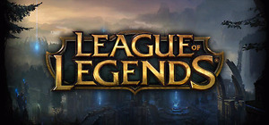 Looking for LoL cards/RP