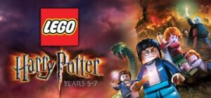 MINT Lego Bulk Harry Potter Minifigures