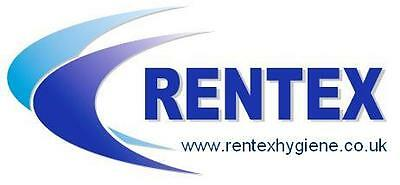 Rentex Hygiene Direct