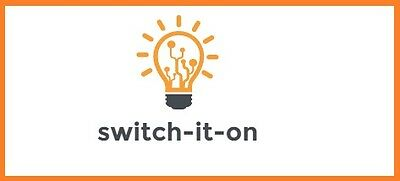 switch-it-on