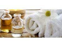Swedish massage, Body massage, Full body massage