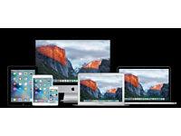 Buying APPLE+ROLEX Imac (slim) , Macbook pro(retina), Watches, CASH+COLLECT