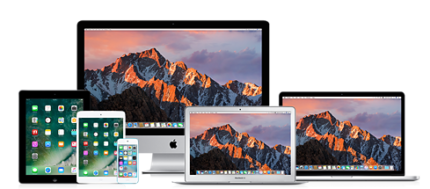 $$$$TOP DOLLAR $$$$ for all condition apple laptops