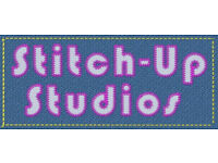 Sewing Studio Membership