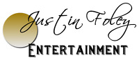 Entertainment Consultation and Performance services