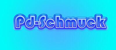 Pd-Schmuck