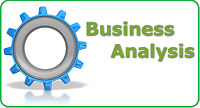 BUSINESS ANALYST TRAINING| FROM EXPERTS