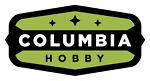 columbiasportscard