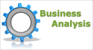 BUSINESS ANALYST CLASSES|BA|TRAINING FROM SCRATCH