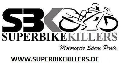 Superbikekillers