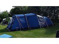 Vango Maritsa 600 tent