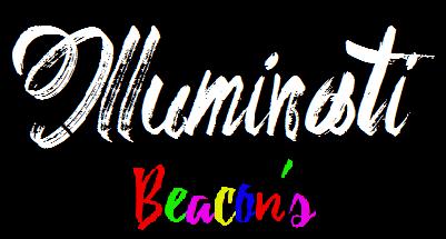 Illuminati Beacons