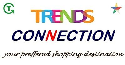Trends-Connection