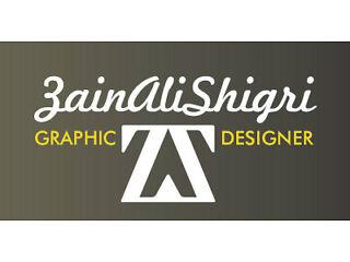 Premium graphic design without the premium price!