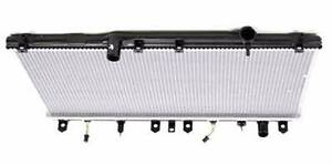 BRAND NEW RADIATORS FOR ALL CAR TYPES MAZDA MITSUBISHI NISSAN AUD Marangaroo Wanneroo Area Preview