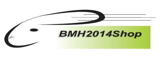 BMH2014Shop