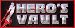 HerosVault