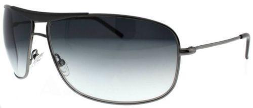 296dc08e523b Giorgio Armani Sunglasses