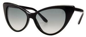 29e8118d3ea Cat Eye Sunglasses