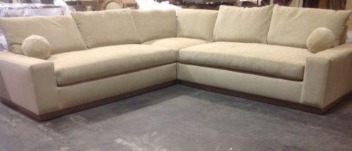 Kreiss Furniture Ebay