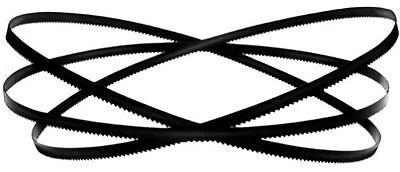 Milwaukee 48-39-0511 44-78 14 Teeth Per Inch Bi-metal Band Saw Blades