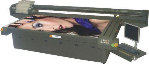 Uv printer ebay reheart Images