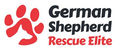 German Shepherd Rescue Elite Limited
