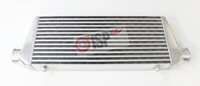 G60 HKS Air Charger Luft Kompressor Turbo VR6 16V 1.8T  Tuning Rennsport GTI