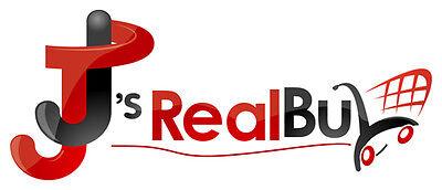 JJ's RealBuy