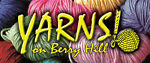 YARNS! on Berry Hill