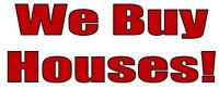 Buying House Quickly and Hassle-Free!